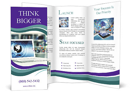 0000077163 Brochure Template