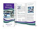 0000077163 Brochure Templates