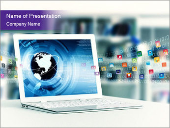 0000077163 PowerPoint Template