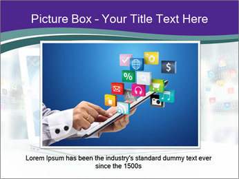 0000077163 PowerPoint Templates - Slide 15