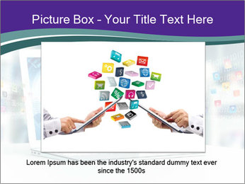 0000077163 PowerPoint Templates - Slide 16