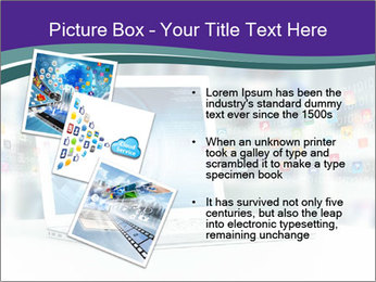 0000077163 PowerPoint Templates - Slide 17