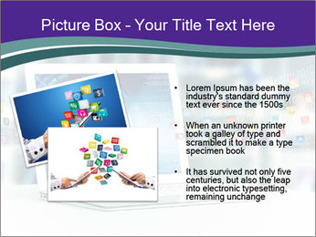 0000077163 PowerPoint Templates - Slide 20