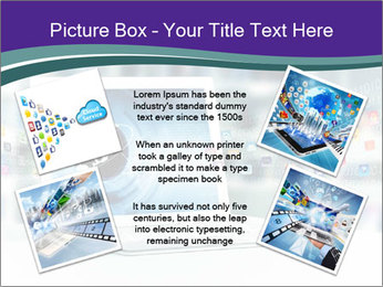 0000077163 PowerPoint Templates - Slide 24