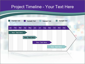 0000077163 PowerPoint Template - Slide 25