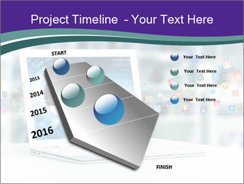 0000077163 PowerPoint Templates - Slide 26