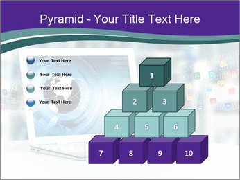 0000077163 PowerPoint Template - Slide 31