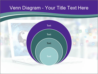 0000077163 PowerPoint Template - Slide 34