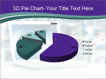 0000077163 PowerPoint Template - Slide 35
