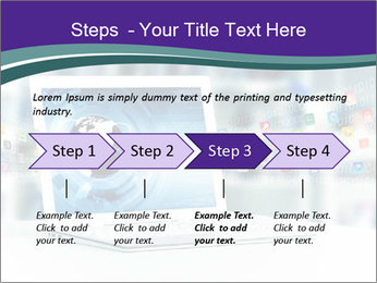 0000077163 PowerPoint Template - Slide 4
