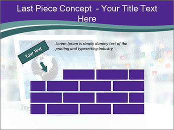 0000077163 PowerPoint Template - Slide 46