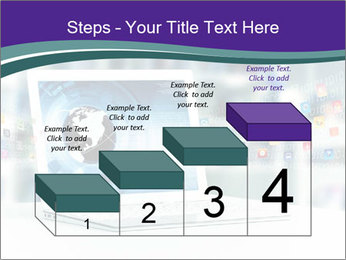 0000077163 PowerPoint Templates - Slide 64