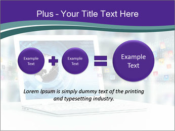 0000077163 PowerPoint Template - Slide 75