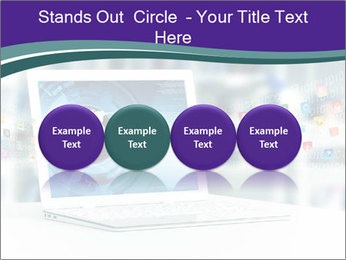 0000077163 PowerPoint Templates - Slide 76