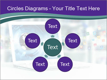 0000077163 PowerPoint Template - Slide 78