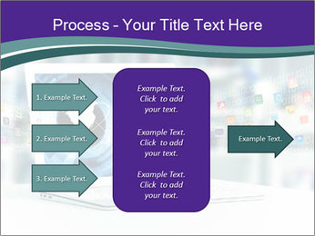 0000077163 PowerPoint Template - Slide 85