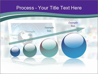 0000077163 PowerPoint Templates - Slide 87