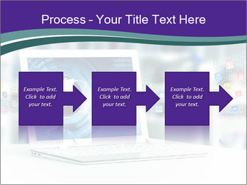 0000077163 PowerPoint Template - Slide 88
