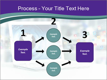0000077163 PowerPoint Template - Slide 92