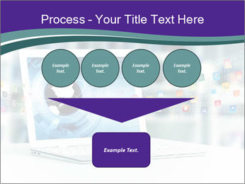 0000077163 PowerPoint Template - Slide 93
