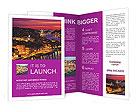 0000077164 Brochure Template