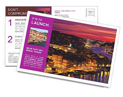 0000077164 Postcard Template