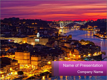 0000077164 PowerPoint Template