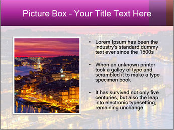 0000077164 PowerPoint Templates - Slide 13
