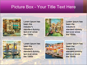0000077164 PowerPoint Templates - Slide 14