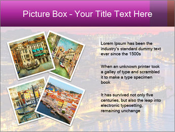 0000077164 PowerPoint Templates - Slide 23