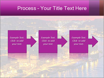 0000077164 PowerPoint Templates - Slide 88
