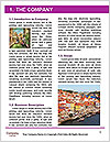 0000077164 Word Template - Page 3
