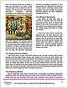 0000077164 Word Template - Page 4