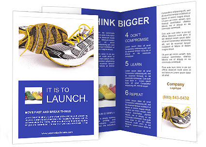 0000077165 Brochure Templates