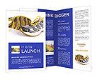 0000077165 Brochure Template