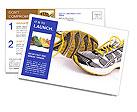 0000077165 Postcard Template