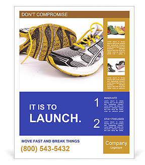 0000077165 Poster Template