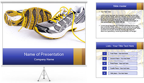 0000077165 PowerPoint Template