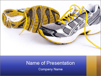0000077165 PowerPoint Template - Slide 1