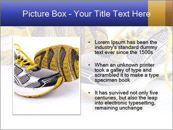 0000077165 PowerPoint Template - Slide 13