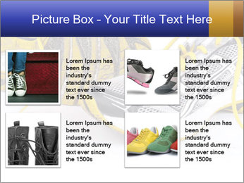 0000077165 PowerPoint Template - Slide 14