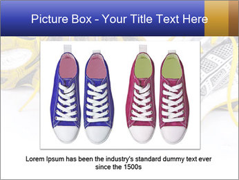0000077165 PowerPoint Template - Slide 15