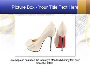 0000077165 PowerPoint Template - Slide 16