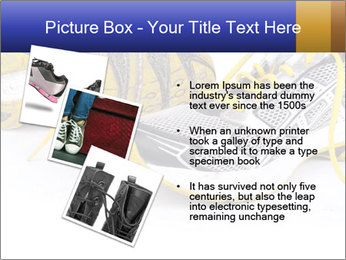 0000077165 PowerPoint Template - Slide 17