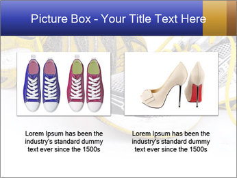 0000077165 PowerPoint Template - Slide 18