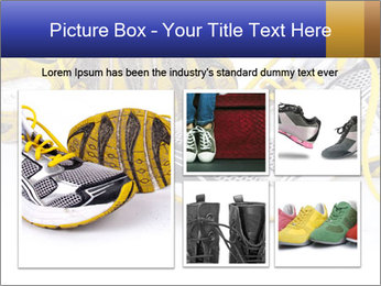 0000077165 PowerPoint Template - Slide 19