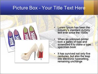 0000077165 PowerPoint Template - Slide 20