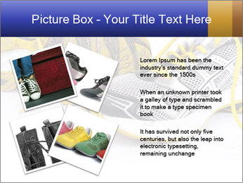 0000077165 PowerPoint Template - Slide 23