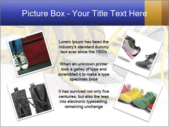 0000077165 PowerPoint Template - Slide 24