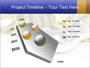 0000077165 PowerPoint Template - Slide 26